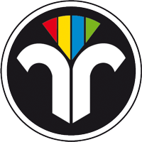Bezirk Nordhorn